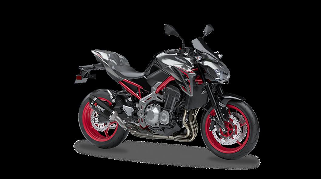 60000 cc ehliyet motorsiklet