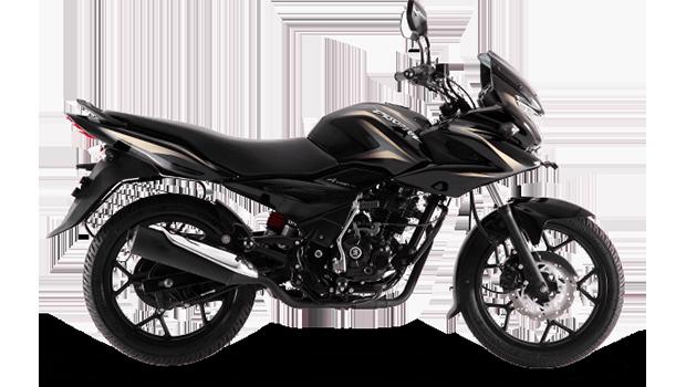 a2 motorsiklet ehliyet
