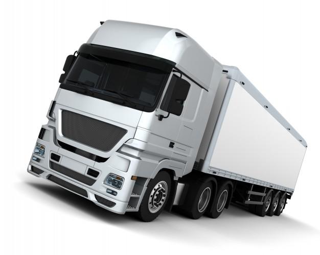 kamyon uzmanlar sürücü kursu ehliyet