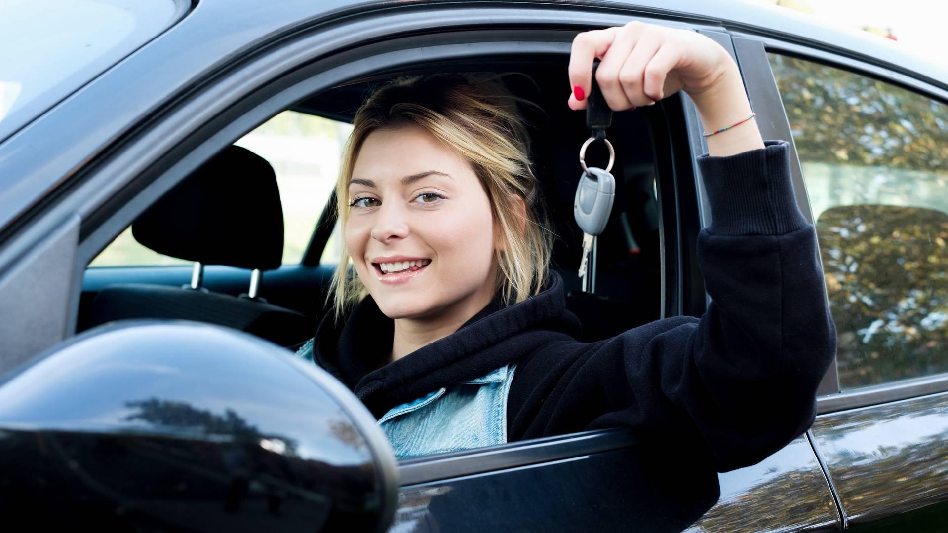 ehliyet randevu uzmanlar sürücü kursu